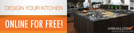 Design Your Kitchen Online For Free The Next Generation Of Online Kitchen Design 3d Show Rooms