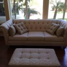 Upholstery Encino Larry U0027s Custom Furniture U0026 Upholstery 49 Photos U0026 41 Reviews