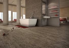 Canadian Laminate Flooring Hardwood Floors Hardwood Flooring Hard Wood Floors Hard Wood