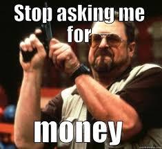 Fuck Bitches Meme - funny money meme fuck bitches get money photo