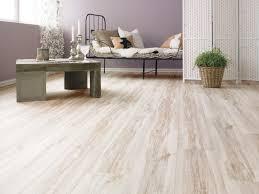 Laminate Flooring Vacuum Alloc Flooring Houses Flooring Picture Ideas Blogule