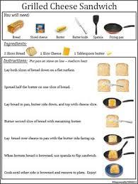 23 best follow along recipes for d kids images on pinterest