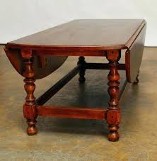 drop leaf end table small drop leaf table antique drop leaf dining tables rectangular