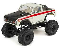 jeep rock crawler rc 10 best rc rock crawlers 2017 review and guide the elite drone