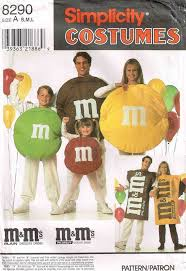 Simplicity Halloween Costumes 40 Halloween Matching Family Costumes Images