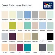 Dulux Bathroom Ideas Colors Bathroom Colour Schemes Dulux Bedroom And Living Room Image