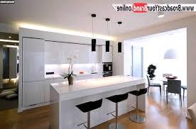 in weien wohnideen wohndesign 2017 cool attraktive dekoration gunstige wohnideen
