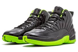 most expensive shoes nearly half of stadium goods u0027 most expensive sales this year are