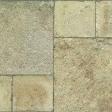 Armstrong Laminate Tile Flooring Flooring Laminate Tile Stone Flooring The Home Depot