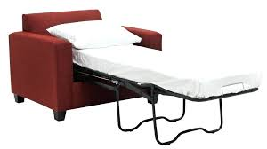 Foam Folding Bed Folding Bed Single Iron Mattress China Metal Memory Foam