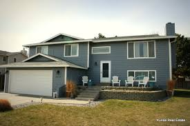 4 Bedrm 3198 Sq Ft Sold Kunde Real Estate