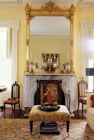 a period perfect italianate restoration old house restoration