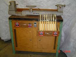 Used Woodworking Tools For Sale On Ebay by June 2015 U2013 Page 94 U2013 Woodworking Project Ideas