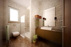 bathroom wallpaper ideas 25 astounding bathroom wallpaper ideas creativefan