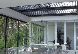 Patio Clear Plastic Enclosures by Patio U0026 Pergola Exterior Wonderful Deck Decoration Using With