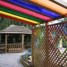 Sensory Garden Ideas Sensory Garden Equipment Outdoor Sensory Equipment
