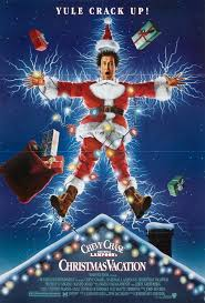 happyotter national lampoon u0027s christmas vacation 1989