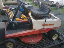 help model info 5hp yardman u0026 stiga out front outdoorking