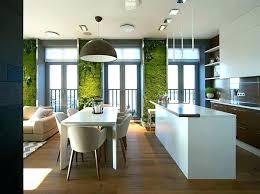 eclairage cuisine professionnelle eclairage cuisine professionnelle hotte avec moteur incorpora