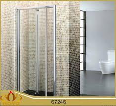 Folding Bathtub Doors Folding Bathtub Shower Doors Whlmagazine Door Collections