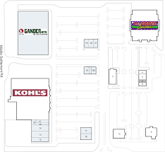 Southcenter Mall Map New Hartford Ny The Orchard Retail Space For Lease Retail