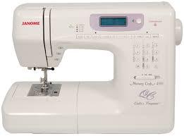 mc4800qc memory craft quilting u0026 sewing machine