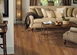 laminate wood floor for traditional living room design cottage