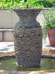 decorative water fountains for home amazing unique garden water fountains 24 for home wallpaper with