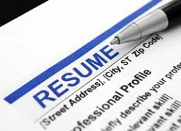 resume review service resume resume writing services sles free resume now