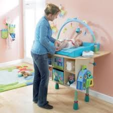 Changing Table For Daycare The Procedure Of Baby Change Tables In Daycare