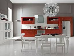 interior kitchen design pleasant luxurious and warmth kitchen interior design in