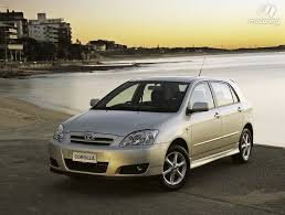 modified toyota corolla 1998 toyota corolla 50 golden years motoring com au