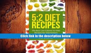 download pdf the don t diet live it workbook healing food