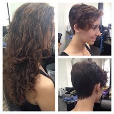 hair products for pixie cut collections of how should curly hair be cut cute hairstyles for
