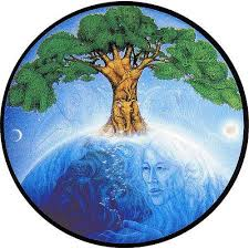 mothers earth custom herbs magical oils etc by honoringmotherearth on etsy