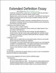 sample gre essay arguement essay essay rogerian essay outline argument sample extended definition essay extended definition essay sample sample analysis essay outline for definition argument essay