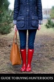 hunter boots black friday stylishpetite com win three pairs of hunter boots black friday