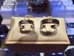 cost of a wedding band review our wedding band wedding shoes and wedding gown