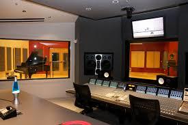 100 home recording studio design tips inspiring home