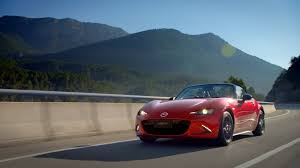 new mazda the all new mazda mx 5 making more fun a reality technobok reviews