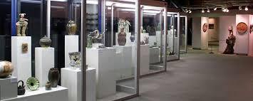 display art fine arts art gallery series archives francis marion university