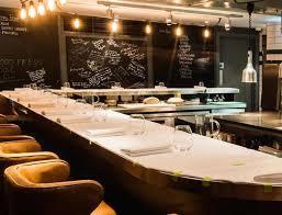 The  Best Fancy Restaurants In London Ideas On Pinterest East - Kitchen table restaurant london