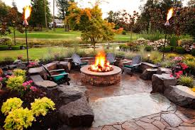 figuring out landscaping priorities hgtv