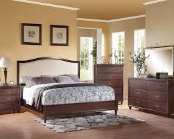 Cherry Wood Bedroom Furniture Cherry Wood Furniture Bedroom Decor Ideas In Cherry Wood Bedroom