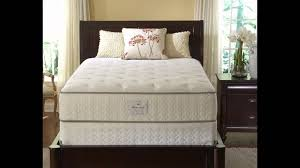Underpriced Furniture Bedroom Sets Overstock Furniture Overstock Patio Furniture Overstock