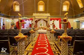 hindu wedding supplies sydney australia indian wedding by sidd rishi photography grand