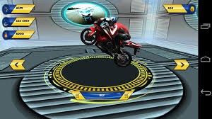motocross bike racing games highway speed bike racing google play store revenue u0026 download