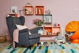 Living Room Armchair Armchairs Traditional U0026 Modern Ikea