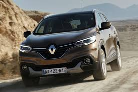 renault kadjar automatic interior new renault kadjar and the five crossovers it needs to beat
