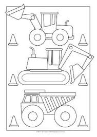 printable coloring pages trucks coloring pages truck14